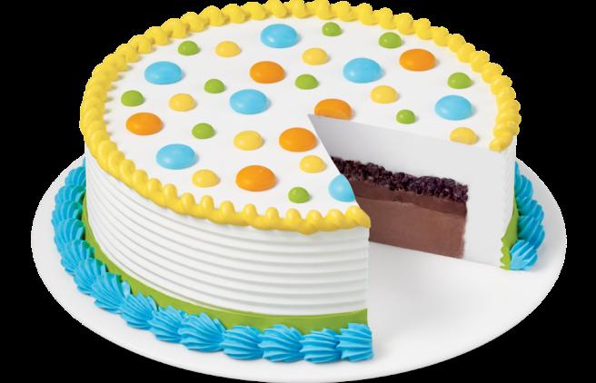 dq-menu-cakes_round_02